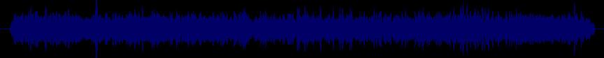 waveform of track #19435