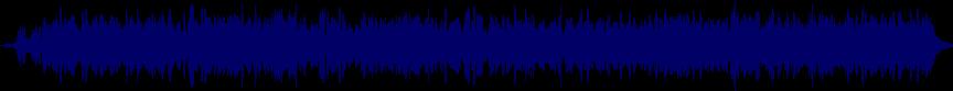 waveform of track #19436