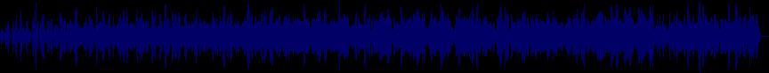 waveform of track #19452
