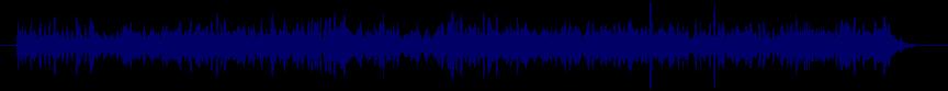 waveform of track #19456