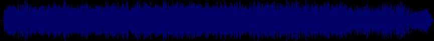 waveform of track #19461