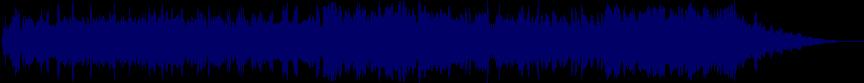 waveform of track #19462