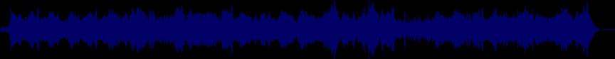waveform of track #19464