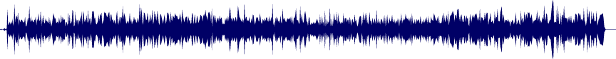 waveform of track #19468