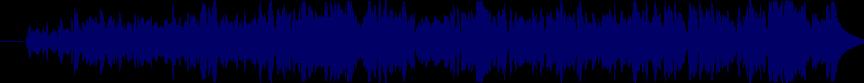 waveform of track #19473