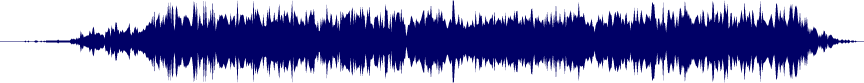 waveform of track #19478