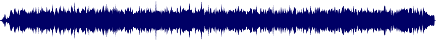 waveform of track #19488