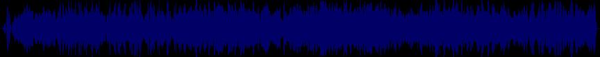 waveform of track #19490