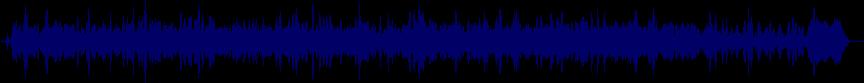 waveform of track #19495