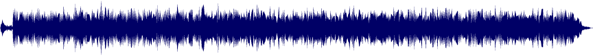 waveform of track #19499
