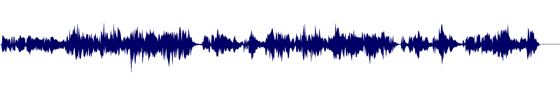 waveform of track #194365
