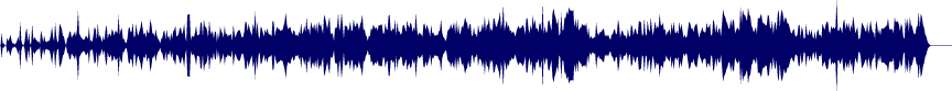 waveform of track #19506