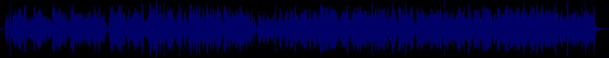 waveform of track #19536