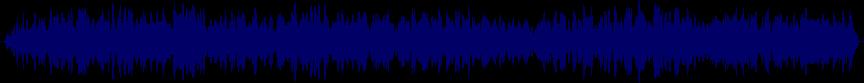 waveform of track #19537