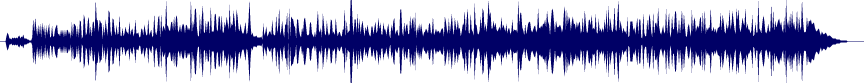 waveform of track #19539