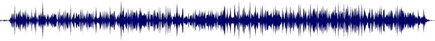 waveform of track #19549