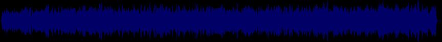 waveform of track #19556