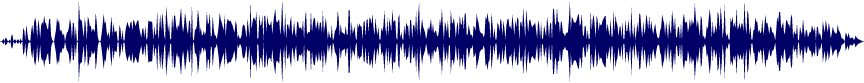 waveform of track #19596