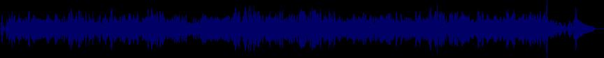 waveform of track #19597