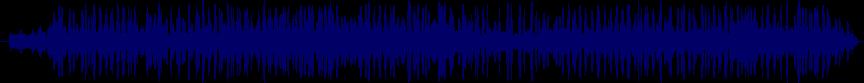 waveform of track #19598
