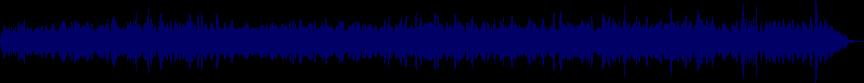 waveform of track #19604