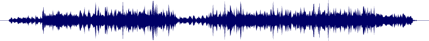 waveform of track #19608