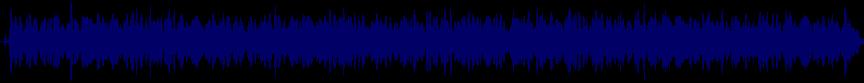 waveform of track #19616
