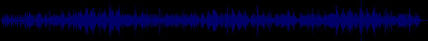 waveform of track #19617