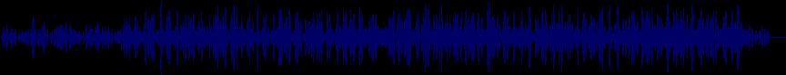 waveform of track #19660