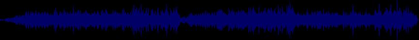 waveform of track #19671