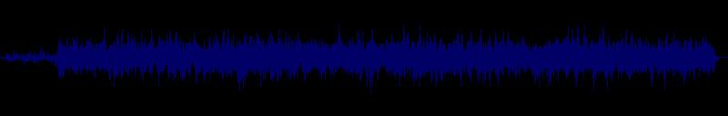 waveform of track #196421