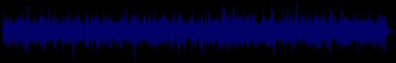 waveform of track #196928