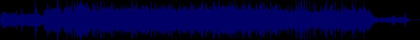 waveform of track #19714