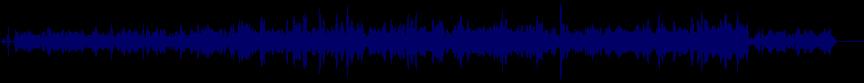 waveform of track #19758