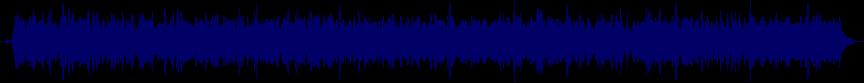 waveform of track #19791