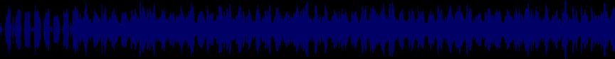 waveform of track #19793