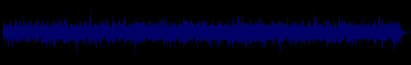 waveform of track #197039
