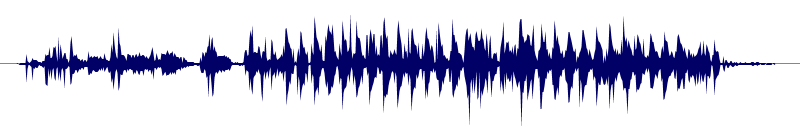 waveform of track #197365