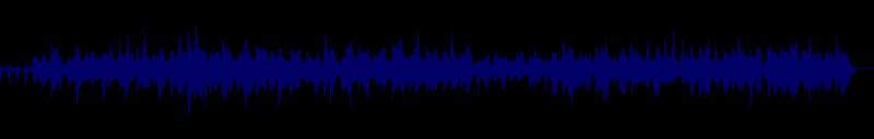 waveform of track #197463
