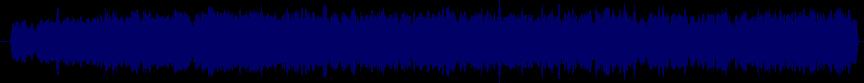 waveform of track #19801