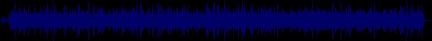 waveform of track #19847