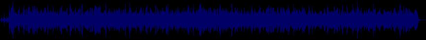 waveform of track #19856