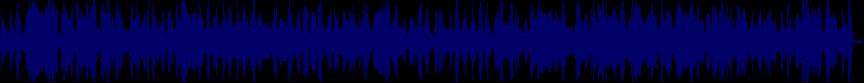 waveform of track #19873