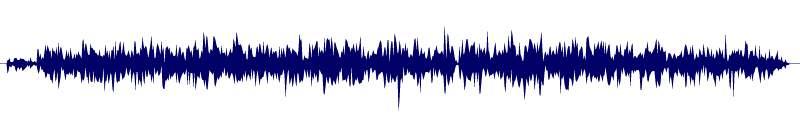 waveform of track #198156