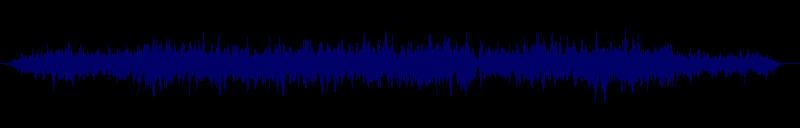 waveform of track #198212