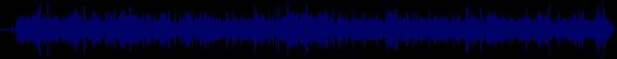 waveform of track #19936
