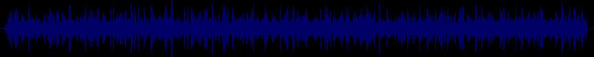 waveform of track #19940