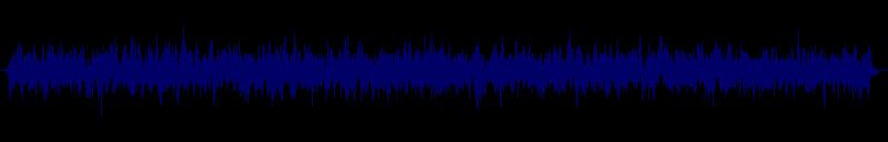 waveform of track #199075