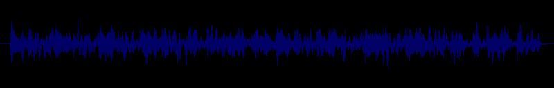 waveform of track #199973