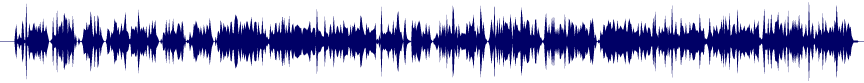 waveform of track #2063